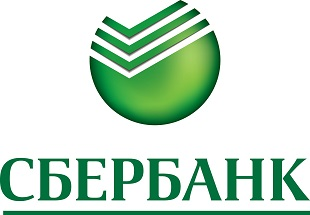 /netcat_files/14/17/sberbank01.jpg